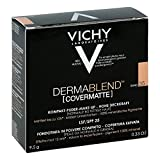 Vichy Dermablend Covermatte Puder 35 9.5 g