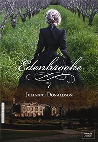 Edenbrooke  by Julianne Donaldson par Julianne Donaldson