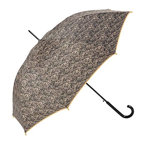 GOTTA Paraguas Largo de Mujer