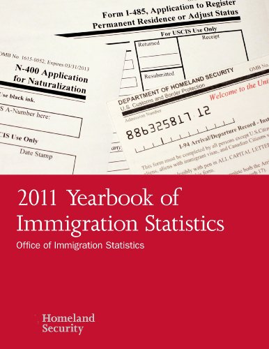 2011-Yearbook-of-Immigration-Statistics-English-Edition