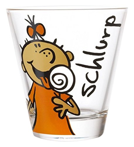 becher-kids-schlurp-orange-w