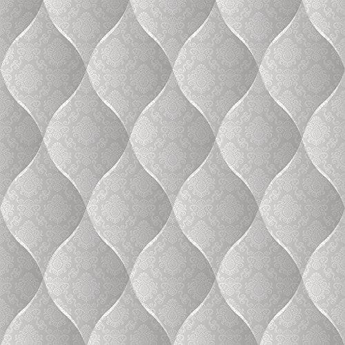 carta-da-parati-in-vinile-ugepa-intercorrere-design-grigio-j95809