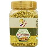 Superbee 250g Hi Tech Bee Pollen Mustard
