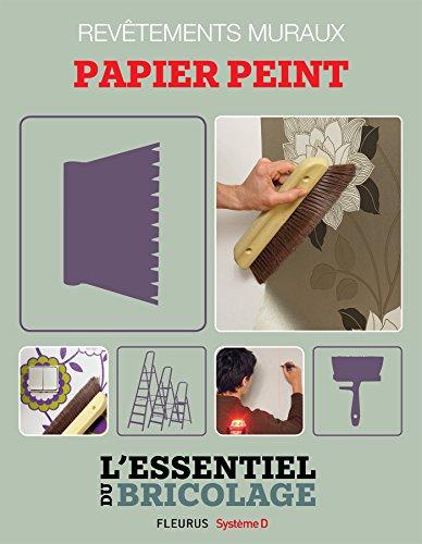 revetements-interieurs-revetements-muraux-papier-peint