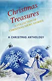 Christmas Treasures: A Collection of Christmas Short Stories (English Edition)