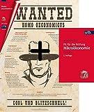 Mikroökonomie Booster: Book + Poster = Booster (Fit für die Prüfung)