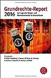 ISBN 9783596035885