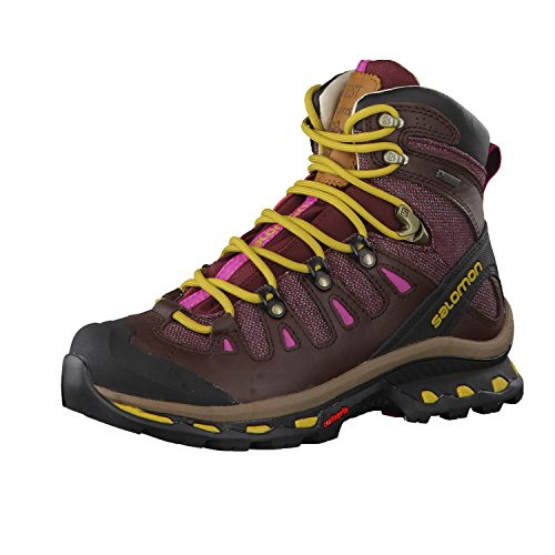 Salomon Quest Origins 2 Gtx W Chaussures Trekking