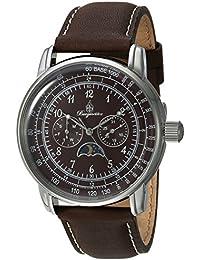 Reloj Burgmeister para Hombre BM335-195