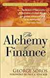 The Alchemy of Finance 2E: Reading the Mind of the Market (Wiley Investment Classics)