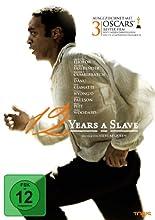 12 Years a Slave hier kaufen