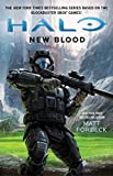 HALO: New Blood (English Edition)