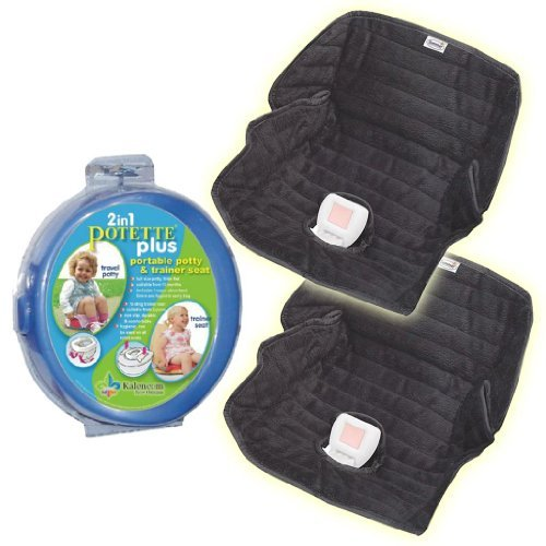 kalencom-potette-plus-portable-potty-trainer-with-deluxe-piddle-pad-car-seat-