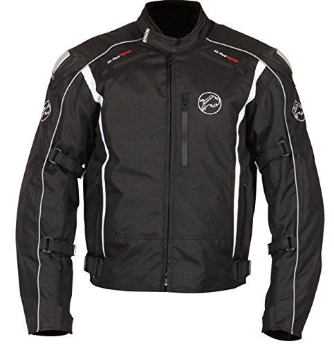 buffalo-spyker-veste-pour-femme-noir-4-x