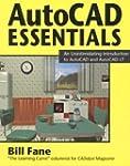 AutoCAD Essentials: An Unintimidating...