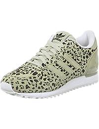 de5f95187a6df7 Suchergebnis auf Amazon.de für  adidas zx 700 herren  Schuhe ...
