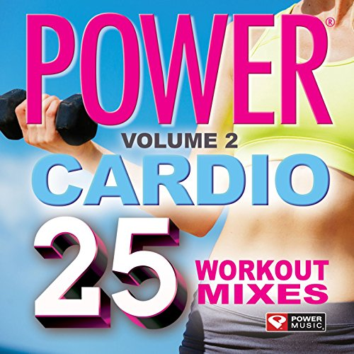 Come Get It Bae (Workout Mix)