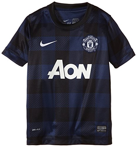nike-trikot-manchester-united-away-replica-prenda-color-azul-talla-l
