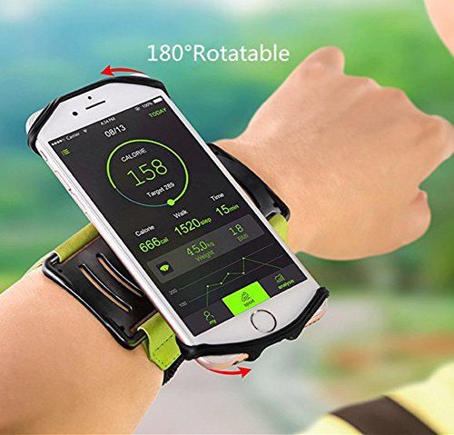Fitness Armband Fitness Tracker Smartwatch Wristband Wrist Band Fitness Armband Pulsmesser Smart Watch Smartwatch Bluetooth 4.0 Bracelet Sleep Activity Tracker Intelligent Ribbon Health Fitness Tracker Sport For Ios Android Smartphone Iphone …