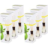 Essentials by Ipuro 200ml Lime Light (6er Pack)