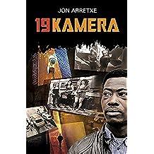 19 kamera (Basque Edition)