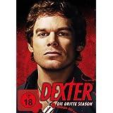 Dexter - Die dritte Season