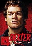 Dexter Die dritte Season kostenlos online stream