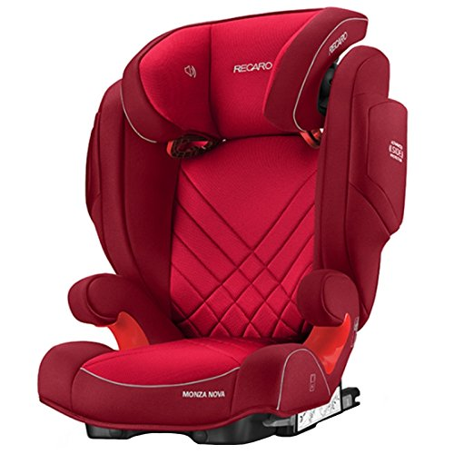 recaro-carseat-monza-nova-2-seatfix-indy-red
