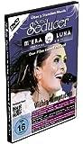 M Era Luna 2011 Der Film, Teil 1 - DVD mit über 3 Stunden Musik + Sonic Seducer 12-11/01-12 + XL-Poster: Nightwish und VNV Nation, Bands: Nightwish ... Blutengel, Korn, Corvus Corax u.v.m.