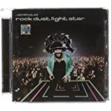 Rock Dust Light Star