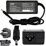 Image of New Genuine Original Adaptor Psu Ajp Brand Notebook Power Spply For Acer Aspire One Cloudbook 14 Ao1 431 c2q Acer Pa 1450 26a Acer Chromebook R11 Cb3 431 Series Pa 1650 80 C720 2802acer Aspire V3 371 558l Laptop Ac Adapter Battery Charger Power Supply Uni