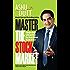 Master the Stock Market
