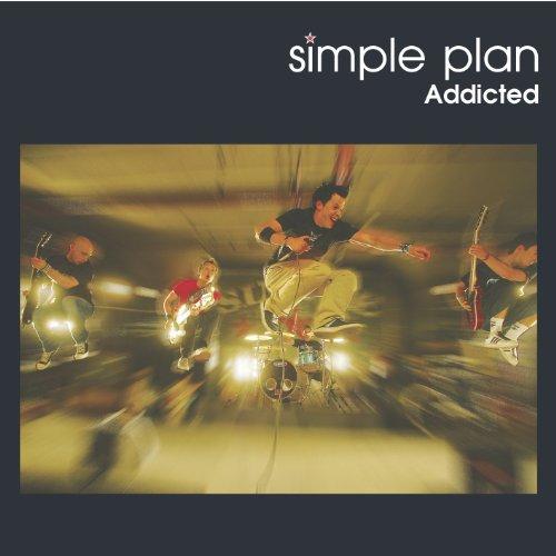 Addicted (Online Music)
