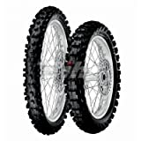 Pirelli 2134100-90/100/R16 51M - E/C/73dB - Ganzjahresreifen