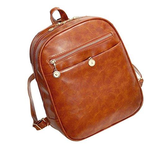 tongshi-mochila-de-cuero-viaje-mochila-moda-hombro-bolso-mochila-escolar-de-las-mujeres-marron
