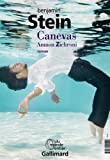 Image de Canevas: Jan Wechsler - Amnon Zichroni