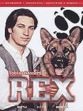 RexStagione01 [Import anglais]