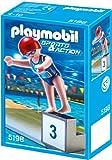 Playmobil 5198 - Schwimmerin