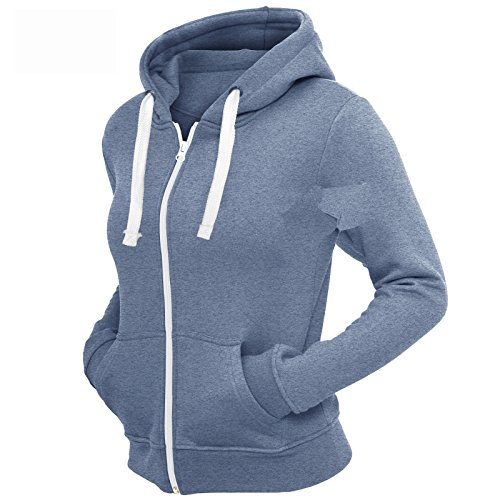 think-louder-ladies-plain-zip-up-zipper-hoodies-sweatshirts-top-jacket-hoody-denim-16