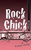 Rock Chick Revenge (English Edition)