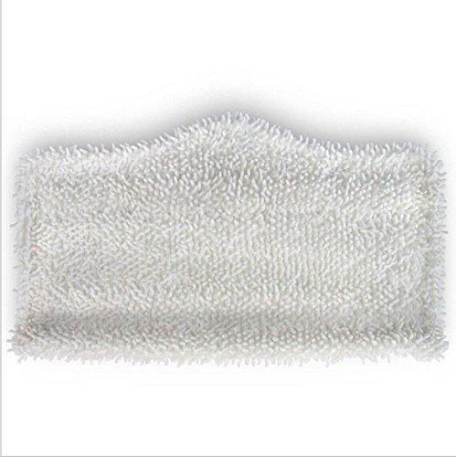 haodasi-6pcs-reemplazo-microfibra-mopas-almohadillas-de-limpieza-mop-cleaning-pads-floor-dust-pads-p