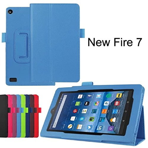 amazon-fire-7-coque-saturcase-pu-cuir-flip-pliable-folio-stand-housse-tui-de-protection-pour-amazon-