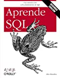 Aprende SQL. Segunda edición (Anaya Multimedia/OŽReilly)