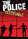 Certifiable (Br+2Cd)