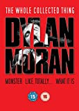 Dylan Moran: The Whole Collected Thing [DVD]