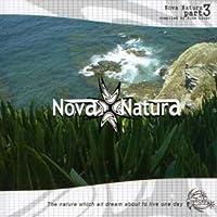 Nova Natura, Part 3 by Various Artists (2007-04-03)