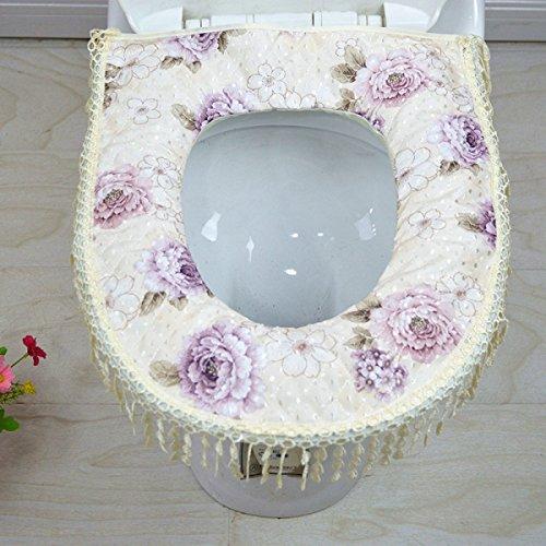 snhware-anneau-de-toilettes-avec-fermeture-eclair-thicken-le-new-warm-coussin-toilette-universel