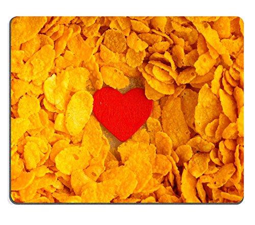luxlady-gaming-mousepad-image-id-25288073-salute-e-concetto-di-dieta-sana-colazione-love-corn-flakes