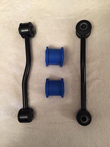 baw-posteriore-anti-roll-bar-kit-di-riparazione-52088319-52088738-jeep-grand-cherokee-wj-1999-2004