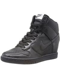 buy popular 64d78 05e81 ... huge selection of f0d30 61f8d Nike Dunk Sky Hi Zapatillas